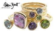 owen bisset jewellery