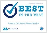 Carol Deans is a Best In The West Business