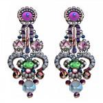 statement-earrings-150x150