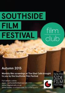southside film festival aug 2013