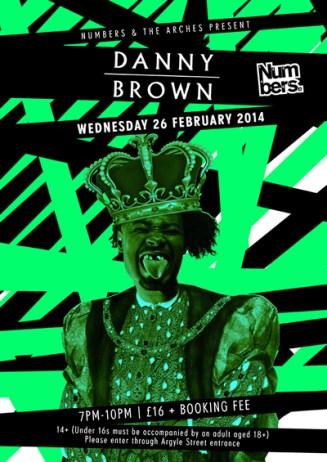 Danny-Brown-Feb-2014
