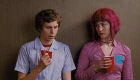 Scott-Pilgrim-vs-the-World-web_film_detail