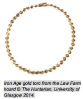 iron age old torc.jpg