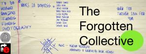 the forgetton collective