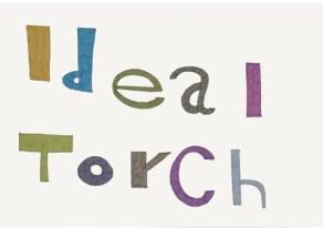 ideal torch