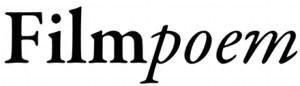 Filmpoem-Header-Logo