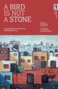a-bird-is-not-a-stone-195x300