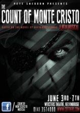 count of monete cristo.jpg