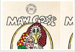 maw goose.jpg