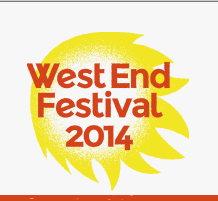 wef2014.jpg