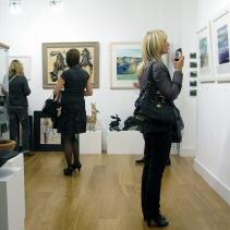 Edinburgh Gallery