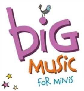 BMM-logo-279x300