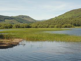 Three Lochs 2