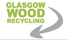 glsgow wood recycling.jpg