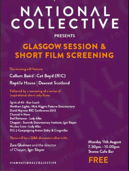 short film screening.jpg