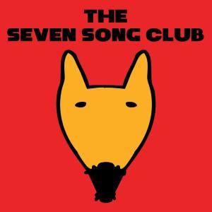 seven song