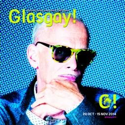 glasgay__2014_500