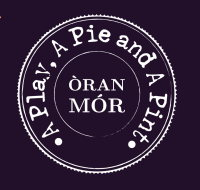 play pie logo