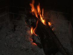 Greece March 2014 042fire