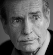 William-McIlvanney-012_sml_film_panel