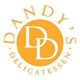 dandy's delicagessan