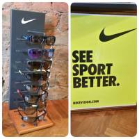 nike sports wear glasses