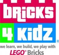 B4Kidz_logo_CMYK_STACKED-1-300x279