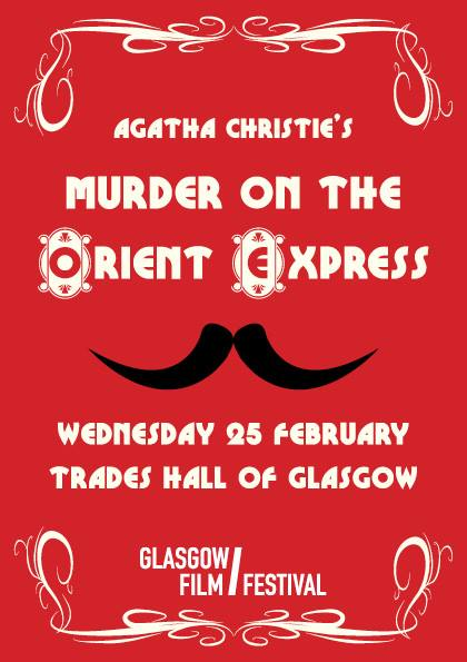 trades hall murder on the orient express