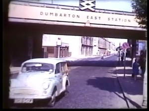 Memories of Dumbarton 5k bps 1080 269