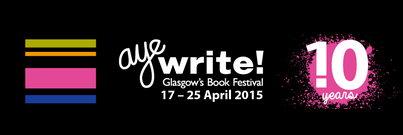 aye write 2015.jpg