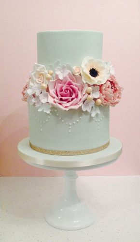weddings glasgow cakes glasgow west end