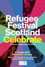 Refugee_Festival_Scotland_Programme_2015_web-thumb_thumb