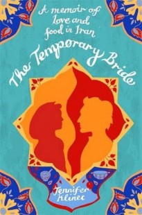 The-temporary-bride-