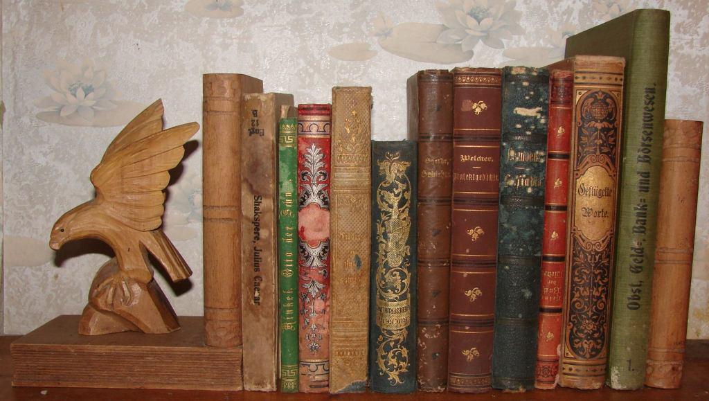 book fair bitannia panopticon music hall