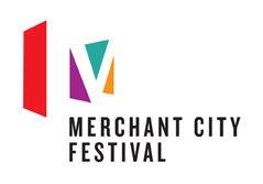 merchant city festival 2015