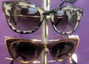 sunglasses c and q