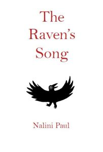 the ravens song
