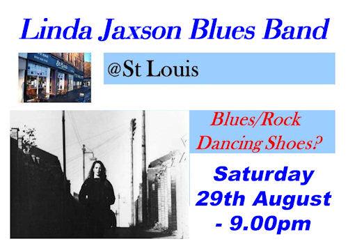 Linda-Jaxson-Blues-Band-29th-August-2015-at-9pm