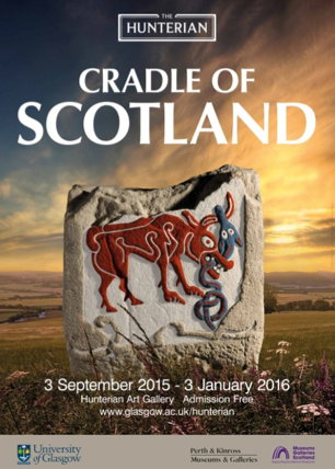 cradle of scotland.jpg