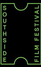 southside film15