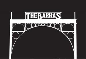 City-Movie-Screen-Barras