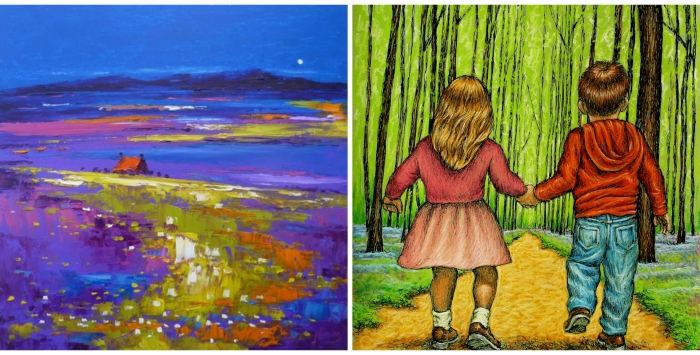 art1PicMonkey Collage