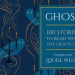 100 stories to read with the lights on
