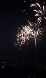 black-white-fireworks-179x300