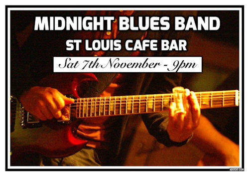 midnight-blues-bank-saturday-7th-november2015