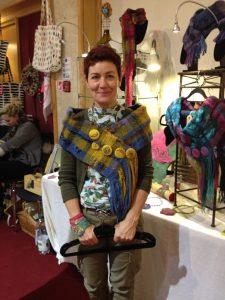 Craft Fair Glasgow