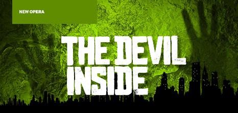 Devil-Inside-So-web-opera-image