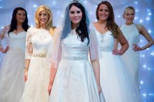 fabulous wedding show hilton grosvenor