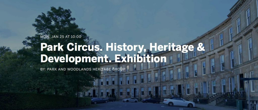 park circus. History Heritage and Development. Exhibition.jpg
