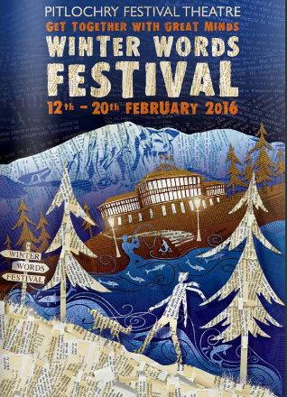 winter words festival.jpg